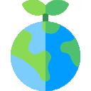 Consciencia ecológica de los alumnos
