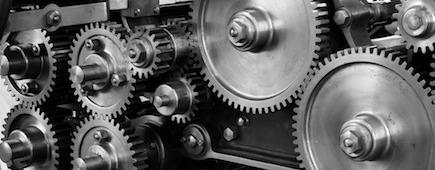 manufacturing industry testimonials