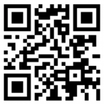 Transformez votre champ geolocalisation en QR Code