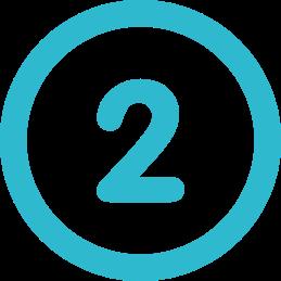 numero (2)