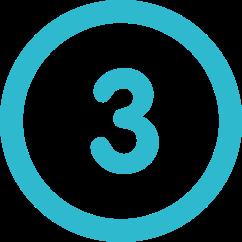 numero (3)