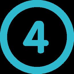 numero (4)