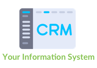 Your information systems