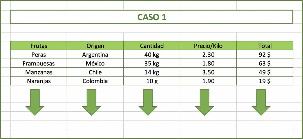 Tabla-de-forma-clasica-en-Excel