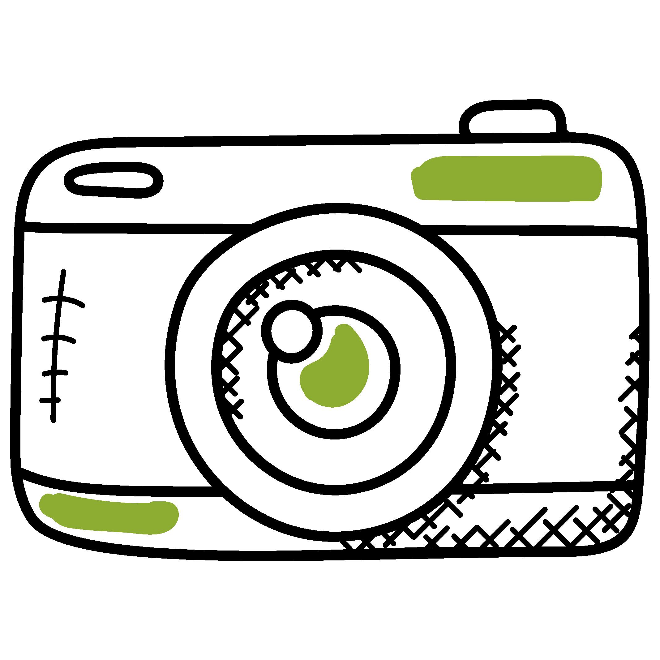 Gallery or photos