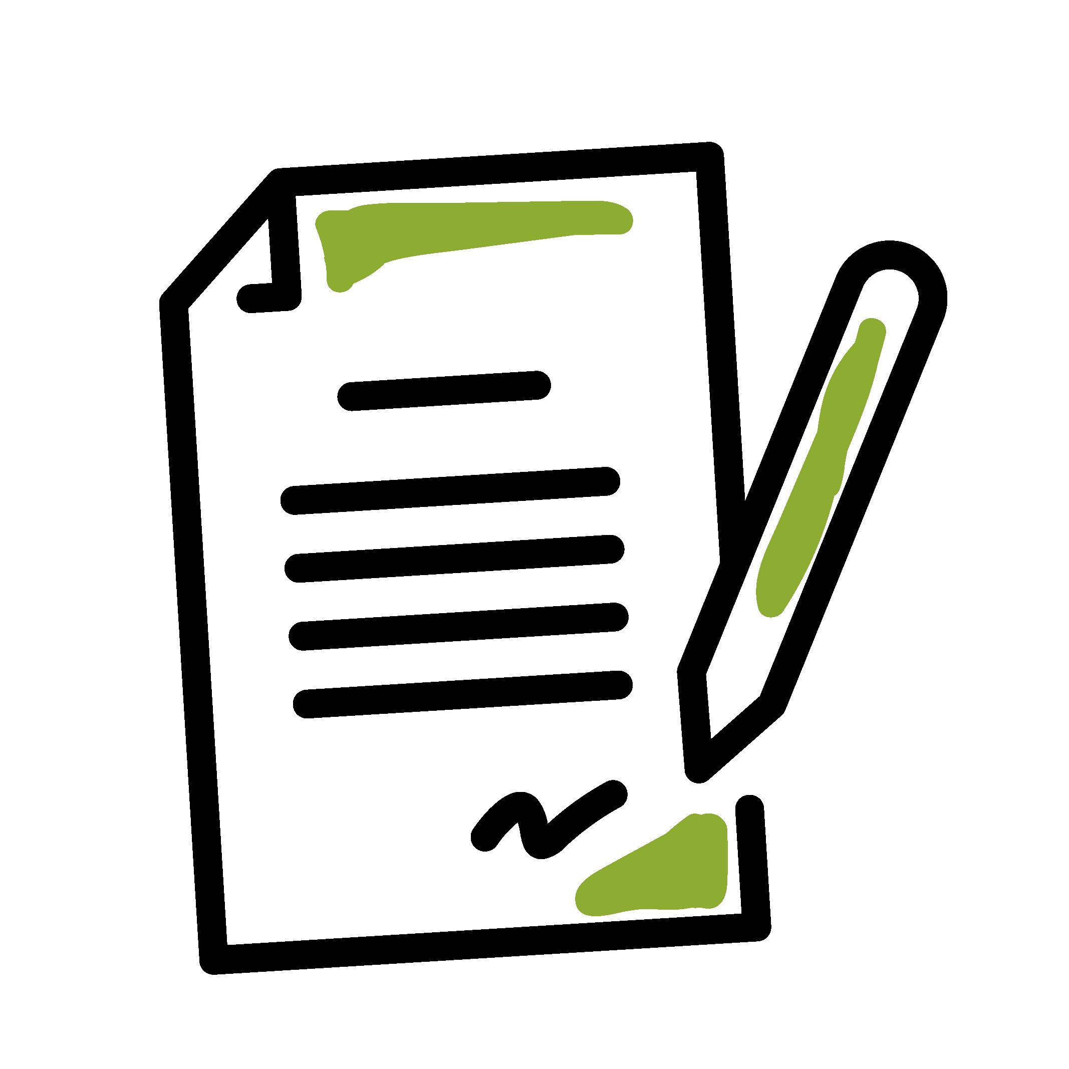 Regulatory policies with Kizeo Forms