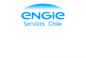 engie chile