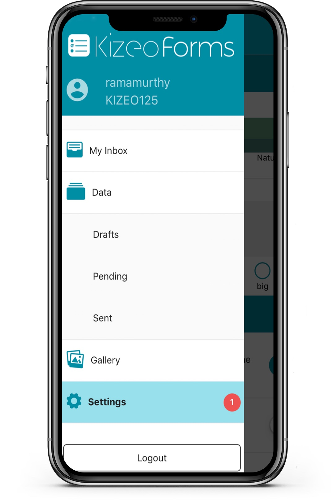go paperless and shift to mobile forms