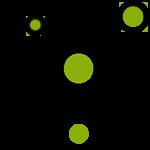 API-KizeoForms