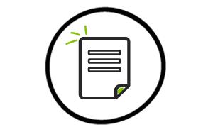 formularios-personalizados