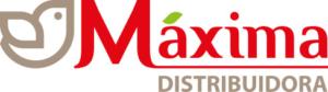 logo-maxima