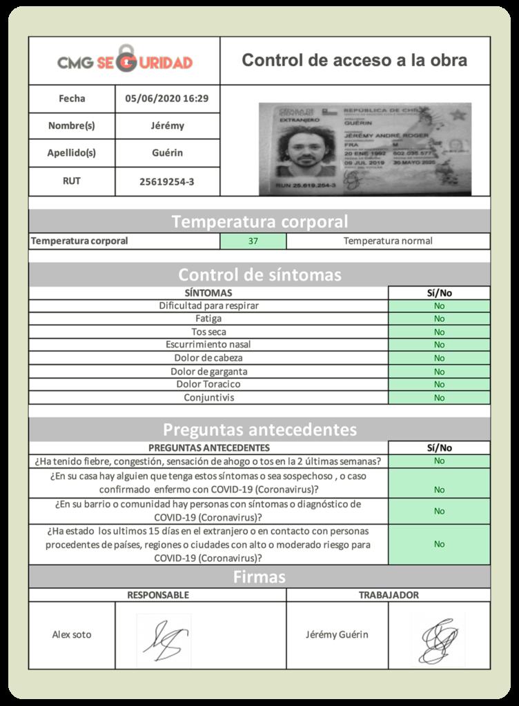 Control_acceso_a_la_obra_formulario2