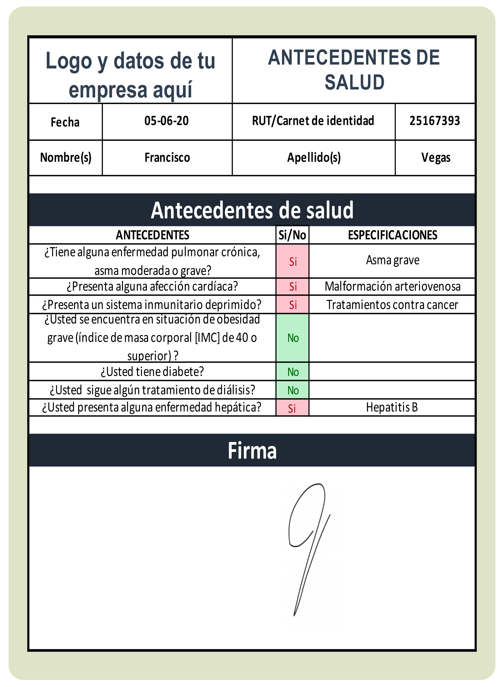 Control_antecedentes_de_salud_formulario