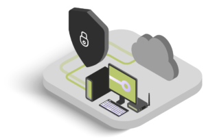 Protocole TLS 1.0