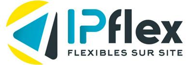 ipflex