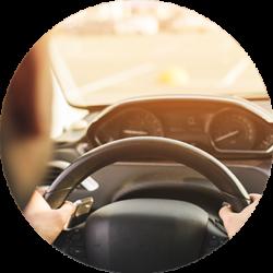 Suivi des conducteurs