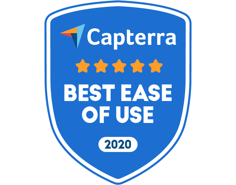 CAP_CrowdBadge_EaseofUse_Full-Color