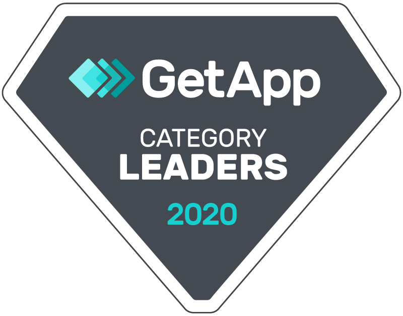 GA_Badge_Category Leaders