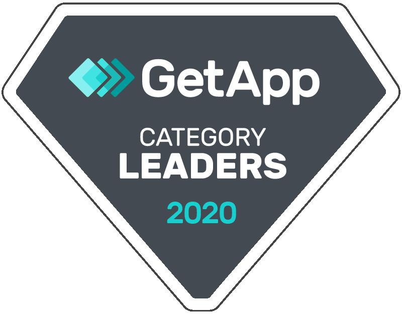 GA_Badge_Category Leaders