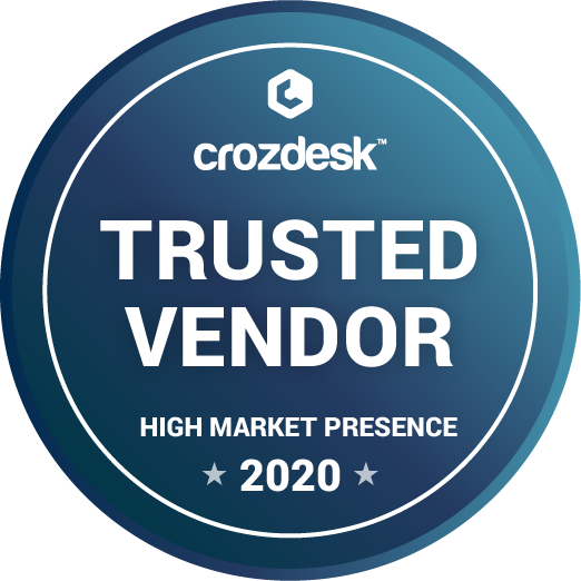 crozdesk-trusted-vendor-badge-2020