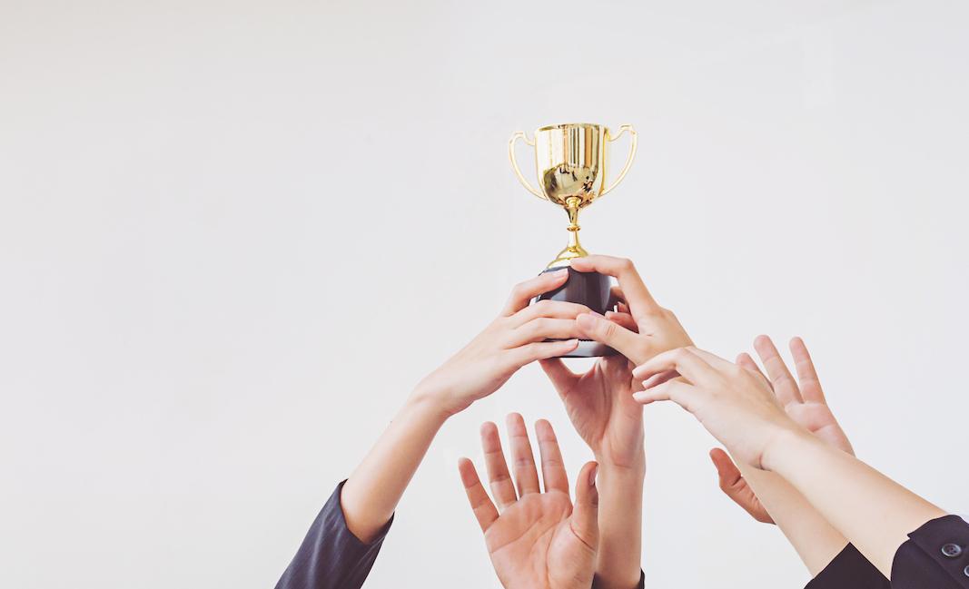 Top Unternehmenssoftware Anbieter